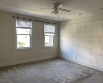 907 Quincy St Nw #4, Washington, DC 20011 2 Bedroom Condo