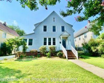 1139 Lexan Ave, Norfolk, VA 23508 5 Bedroom House