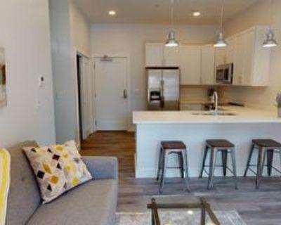 231 Washington St. - 502 #502, Salem, MA 01970 3 Bedroom Apartment