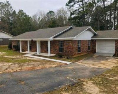 5504 Larchmont Dr, Mobile, AL 36693 3 Bedroom House