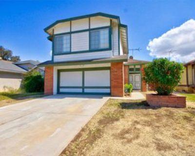 25821 Coriander Ct #1, Moreno Valley, CA 92553 4 Bedroom Apartment