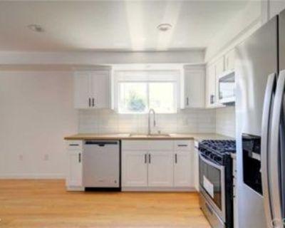 963 1/2 S Lorena St, Los Angeles, CA 90023 3 Bedroom Condo