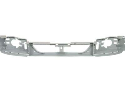 1999-2004 Ford Mustang Headlight Mounting Panel