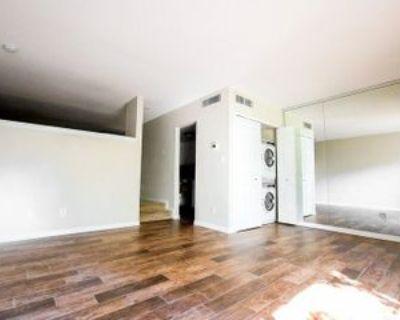 200 Maitland Ave, Altamonte Springs, FL 32701 1 Bedroom Apartment
