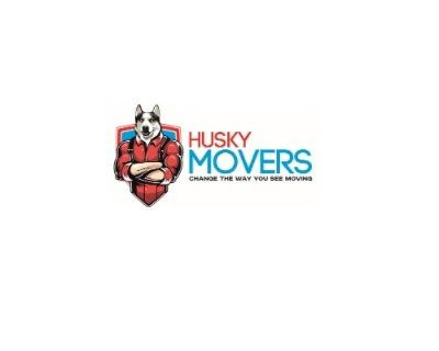 Husky Movers Los Angeles