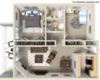 La Vida Buena Apartments - The Granada