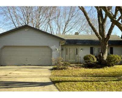 3 Bed 2 Bath Foreclosure Property in Elgin, IL 60123 - N Lyle Ave