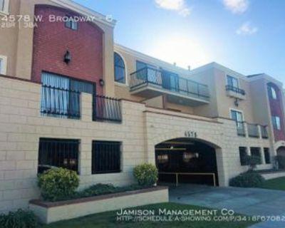 4578 W Broadway #6, Hawthorne, CA 90250 2 Bedroom Apartment