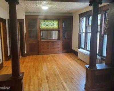 2317 Garfield Ave 1st Fl, Minneapolis, MN 55405 1 Bedroom Apartment