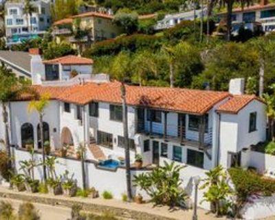 17720 Porto Marina Way, Los Angeles, CA 90272 3 Bedroom House