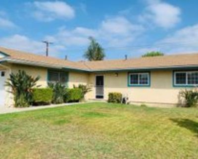 4581 Myra Ave, Cypress, CA 90630 3 Bedroom Apartment