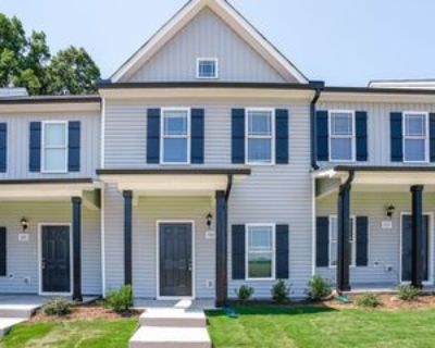 35 35 Zion Place, Greensboro, NC 27520 2 Bedroom House