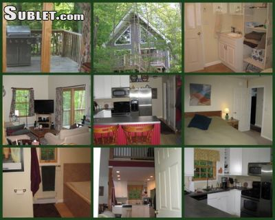 $4000 2 single-family home in Lee