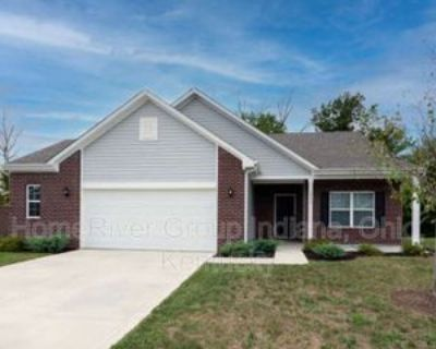 2428 Apple Tree Ln, Indianapolis, IN 46229 3 Bedroom House