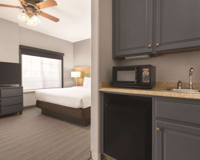 Country Inn & Suites by Radisson, San Bernardino (Redlands), CA - Redlands