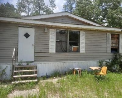 2 Bed 1 Bath Foreclosure Property in Tallahassee, FL 32310 - Crossbow Trl