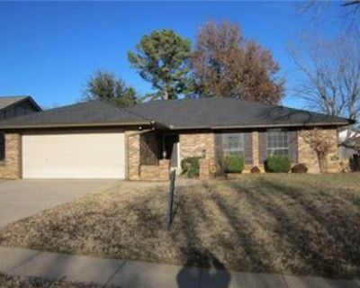 209 Ginger Ln, Euless, TX 76039 3 Bedroom House