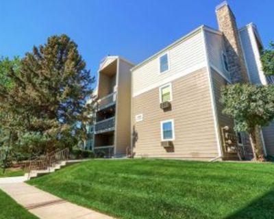 4896 S Dudley St #8-12, Denver, CO 80123 2 Bedroom Condo
