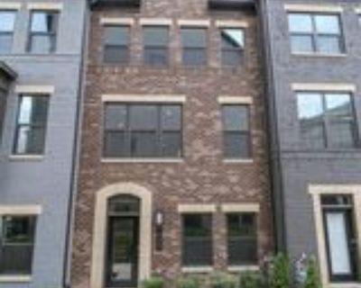 13223 13223 Lake Waterview Way 1, Herndon, VA 20171 1 Bedroom Apartment