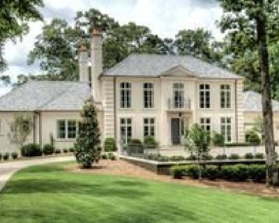 Are you thinking of a roof repair in McKinney, TX?