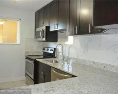 3253 Foxcroft Rd #104G, Miramar, FL 33025 2 Bedroom Condo
