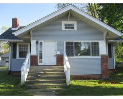 2 Bed 1 Bath Foreclosure Property in Indianapolis, IN 46227 - E Thompson Rd