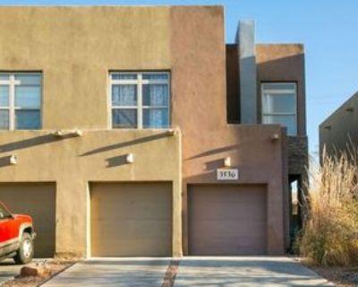 3536 Agua Sarca Ct Ne, Albuquerque, NM 87111 3 Bedroom House