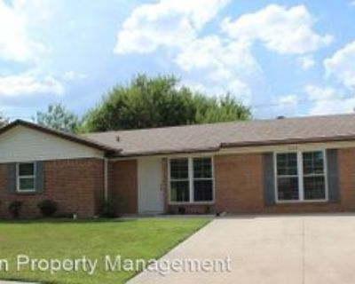 802 S 25th St, Copperas Cove, TX 76522 3 Bedroom House