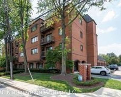 8 Russell Ave #311