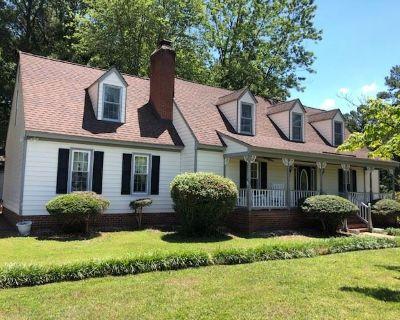 Kambis Estate Auction