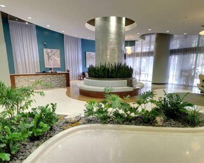 Apartment for Rent in Orlando, Florida, Ref# 201857026