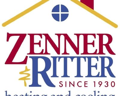 Heating and Cooling Companies in Buffalo, NY
