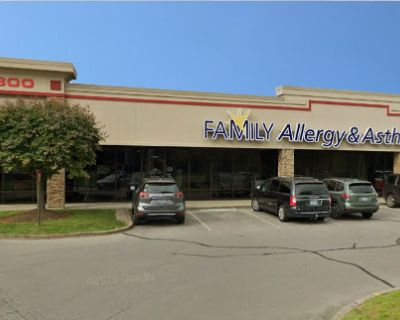 Shelbyville Road Retail Space