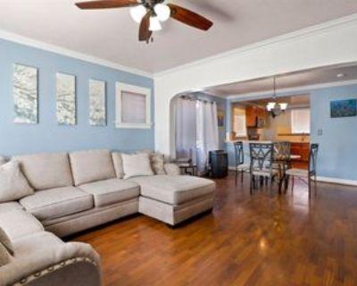 539 W Elm St, Compton, CA 90220 2 Bedroom Apartment