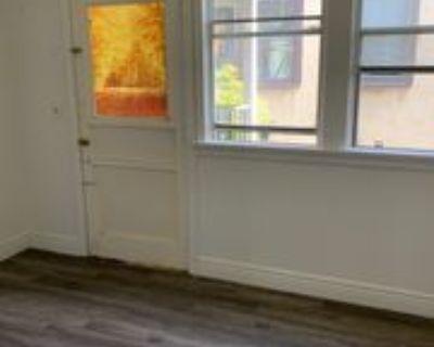 Cochran Pl, Los Angeles, CA 90019 2 Bedroom Condo