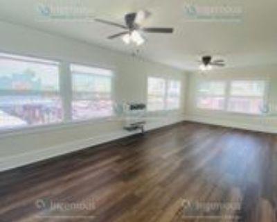 833 Hermosa Ave, Hermosa Beach, CA 90254 3 Bedroom House