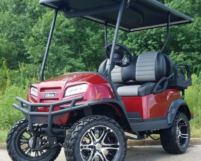 1.99% for 48 on new 2021 Onward in Stock!!! 14hp EFI and aluminum frame!