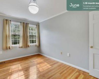 600 7th St Sw #Washington, Washington, DC 20024 1 Bedroom Apartment