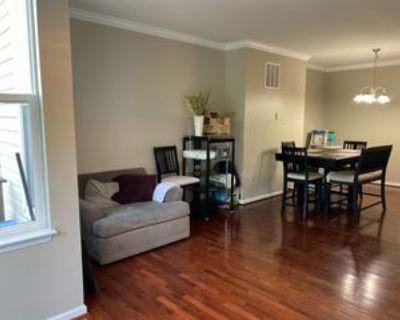 2980 Chinkapin Oak Ln #1, Woodbridge, VA 22191 3 Bedroom Condo