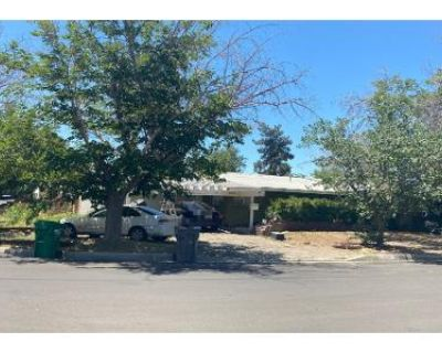 3 Bed 2 Bath Preforeclosure Property in Lancaster, CA 93534 - W Norberry St