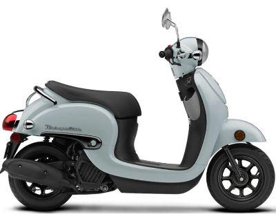 2022 Honda Metropolitan Scooter Shawnee, KS