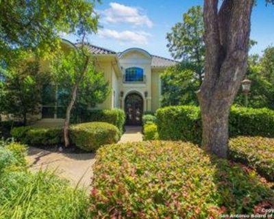 7327 Hovingham, San Antonio, TX 78257 5 Bedroom House