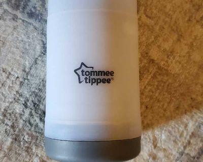 Tommee Tippee Portable Bottle Warmer