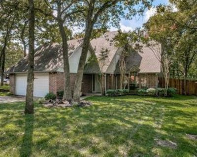 1009 W Winding Creek Dr, Grapevine, TX 76051 3 Bedroom House