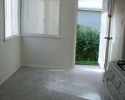 4524 N Lakewood Blvd #204, Long Beach, CA 90808 1 Bedroom Apartment