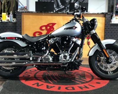 2020 Harley-Davidson Softail Slim Softail Wilmington, DE