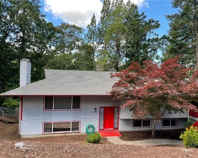 Mid Century Modern Home in Excellent Location (MLS# 21351722) By Team Wickham