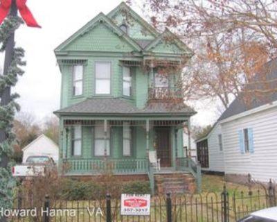 336 Main St, Smithfield, VA 23430 4 Bedroom House