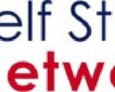 Storage Units | Business Storage | Heated Storage - US Self Storage Network