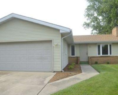 109 Venus Villa, Springfield, IL 62703 3 Bedroom House